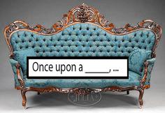 sofa2_wBlank