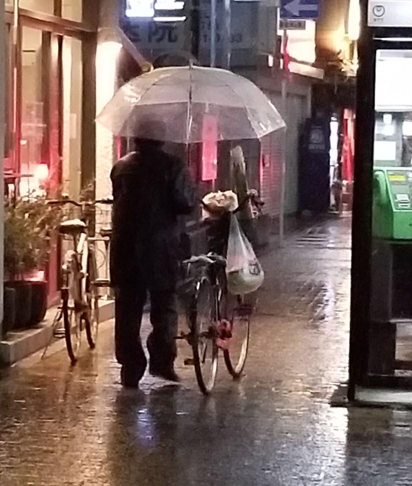 japan_bike1