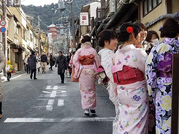 japan_highlights20
