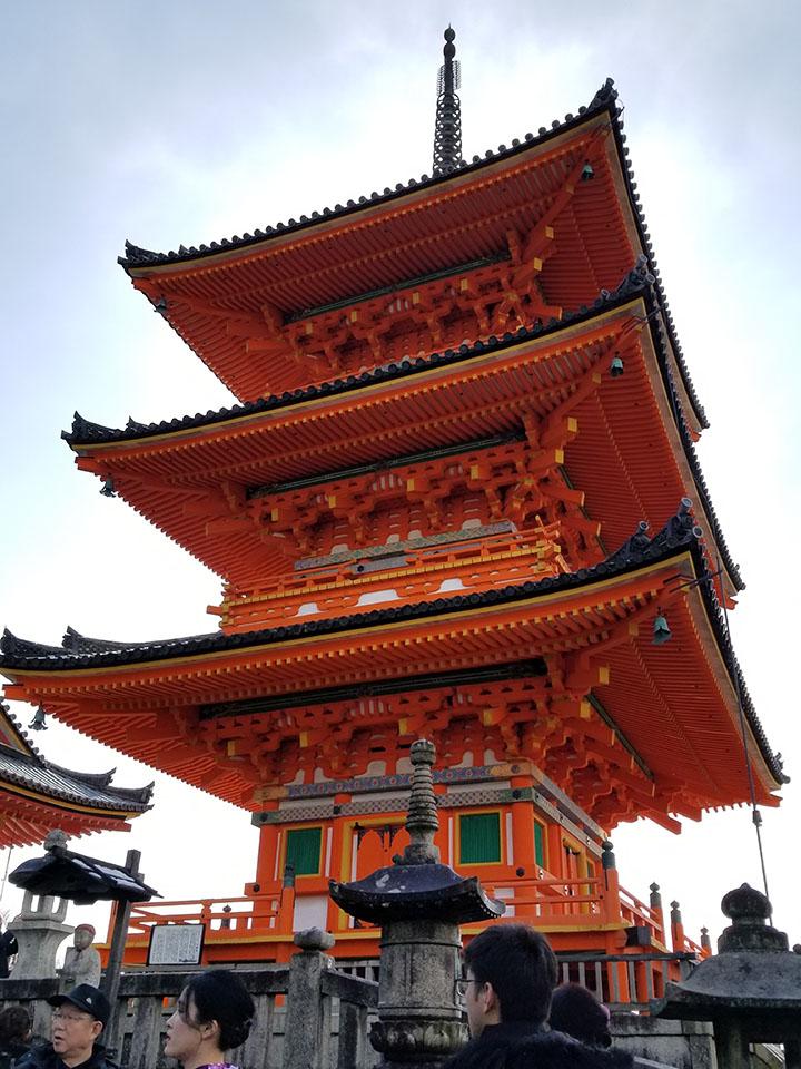japan_highlights22