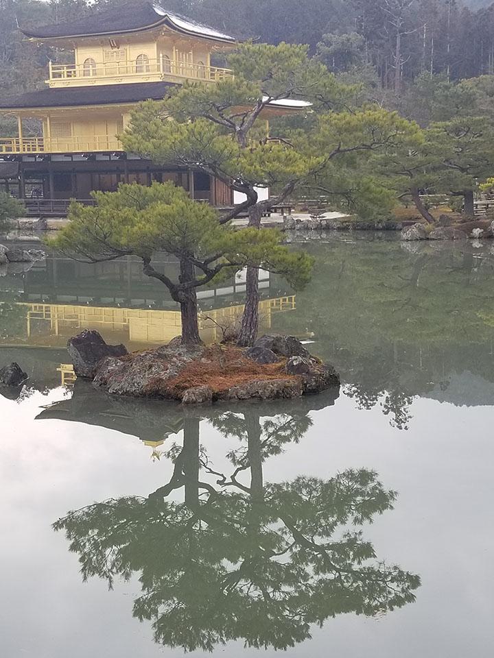 japan_highlights28