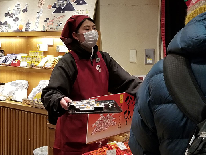 japan_nikishi3