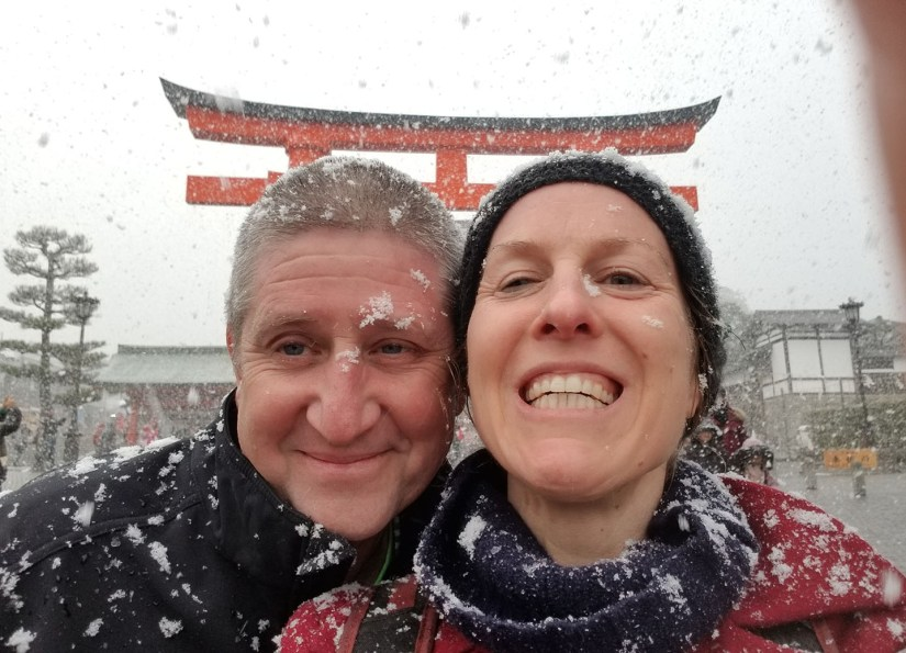 japan_weather3