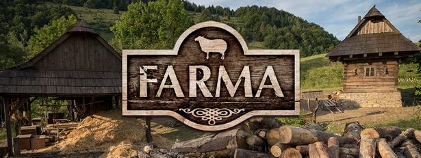 Tv nova farma 2016
