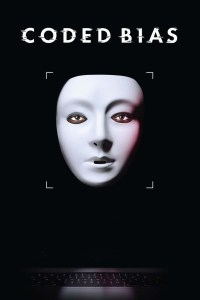 Cover of Coded Bias video