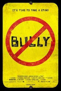 Cover of Bully video