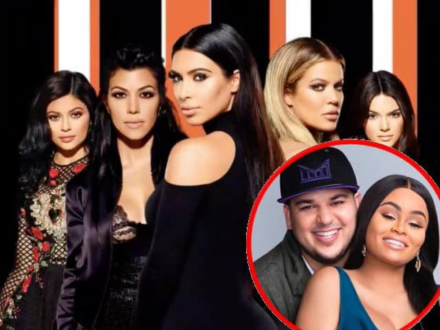 kardashians vs blac chyna