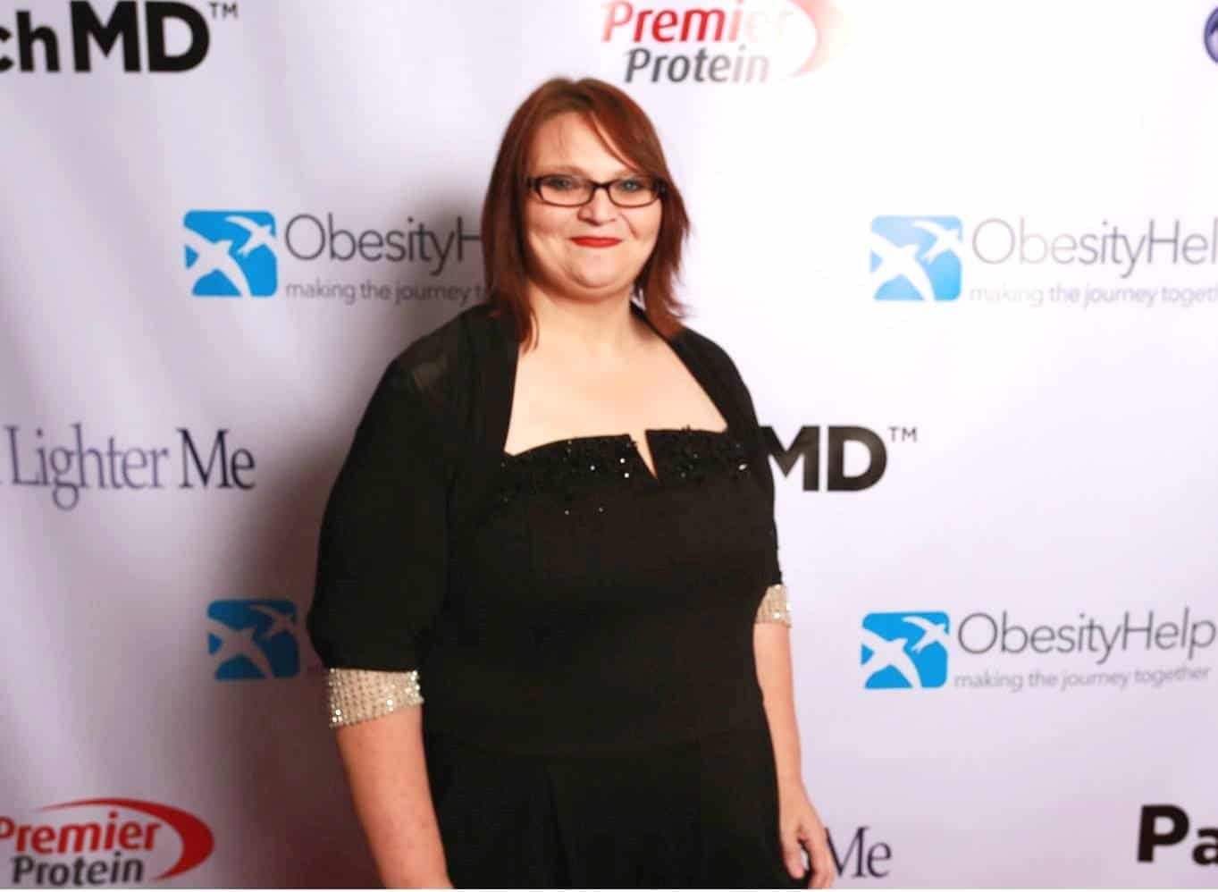 My 600 Lb Life Melissa Morris Update Picture