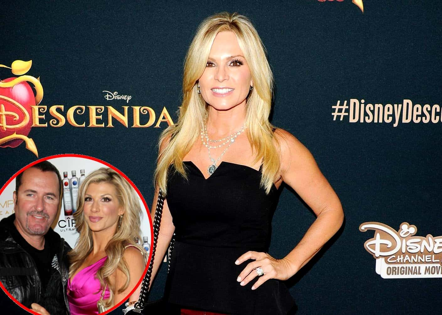 RHOC Tamra Judge Wants Jim Bellino Lawsuit Dismissed