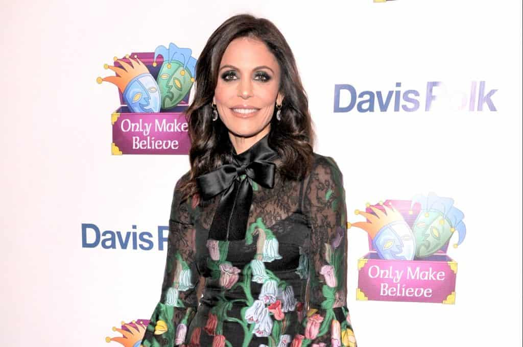 Is RHONY Star Bethenny Frankel's 'Media Obsession' and Tipping off Paparazzi to Blame for Daughter Not Getting Into Elite School?