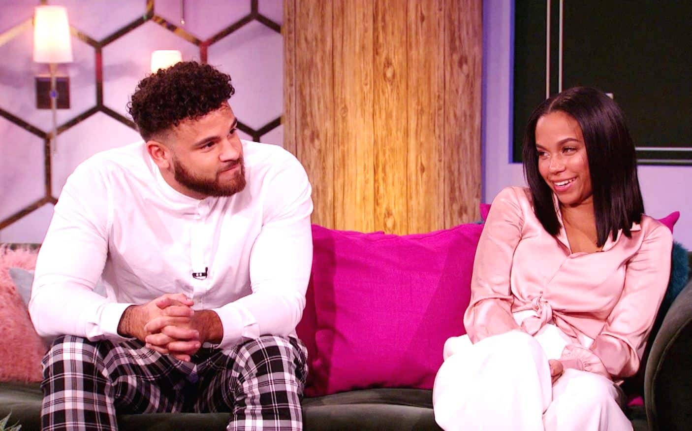 The Real Reason Teen Mom OG's Cory and Cheyenne Won't Get Back Together Is Revealed