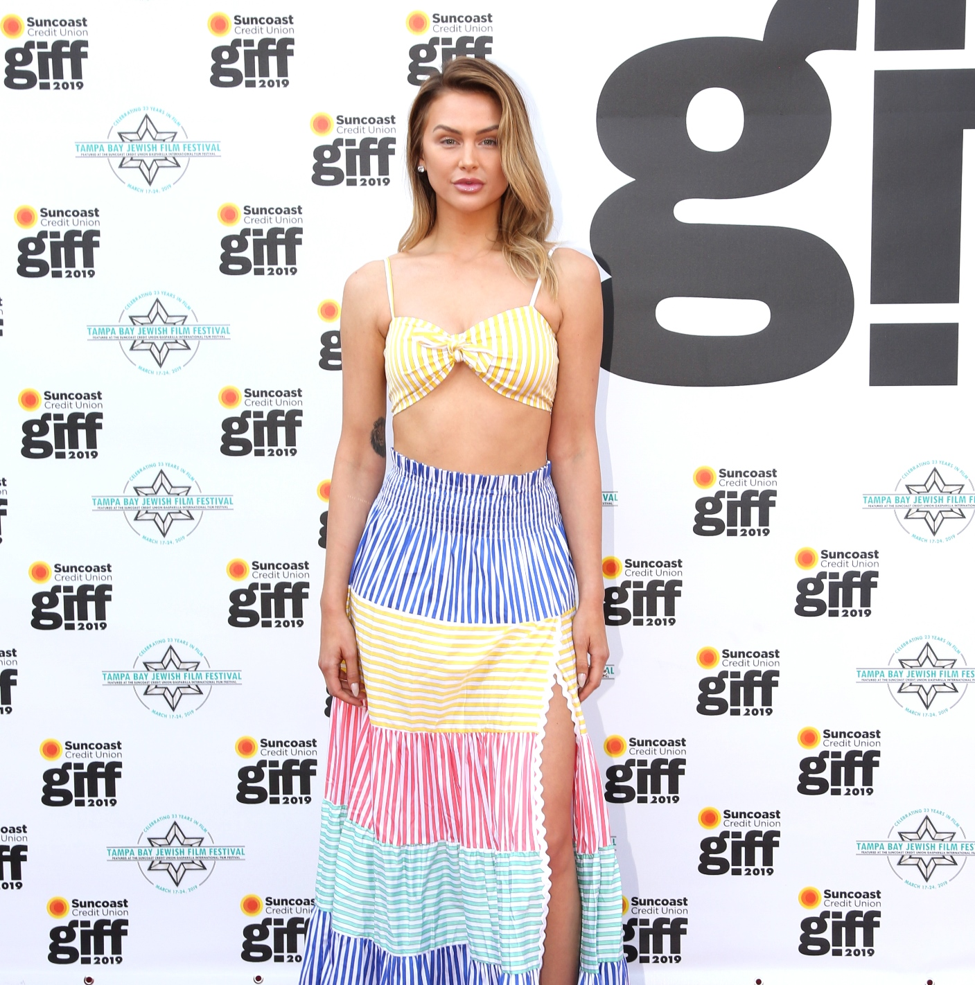 EXCLUSIVE: Lala Kent Reveals if She's Quitting Vanderpump Rules, Talks Wedding Date and Sobriety, Plus Does She Regret Feud with Billie and Raquel?