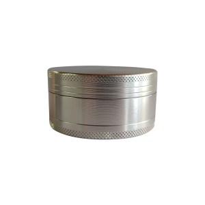 CNC630-3_2