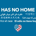 hate-has-no-home-here-fb-cover-blue