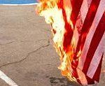 cropped-220px-Flag_burning.jpg