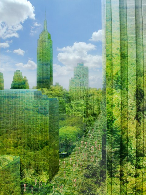 12_green-manhattan