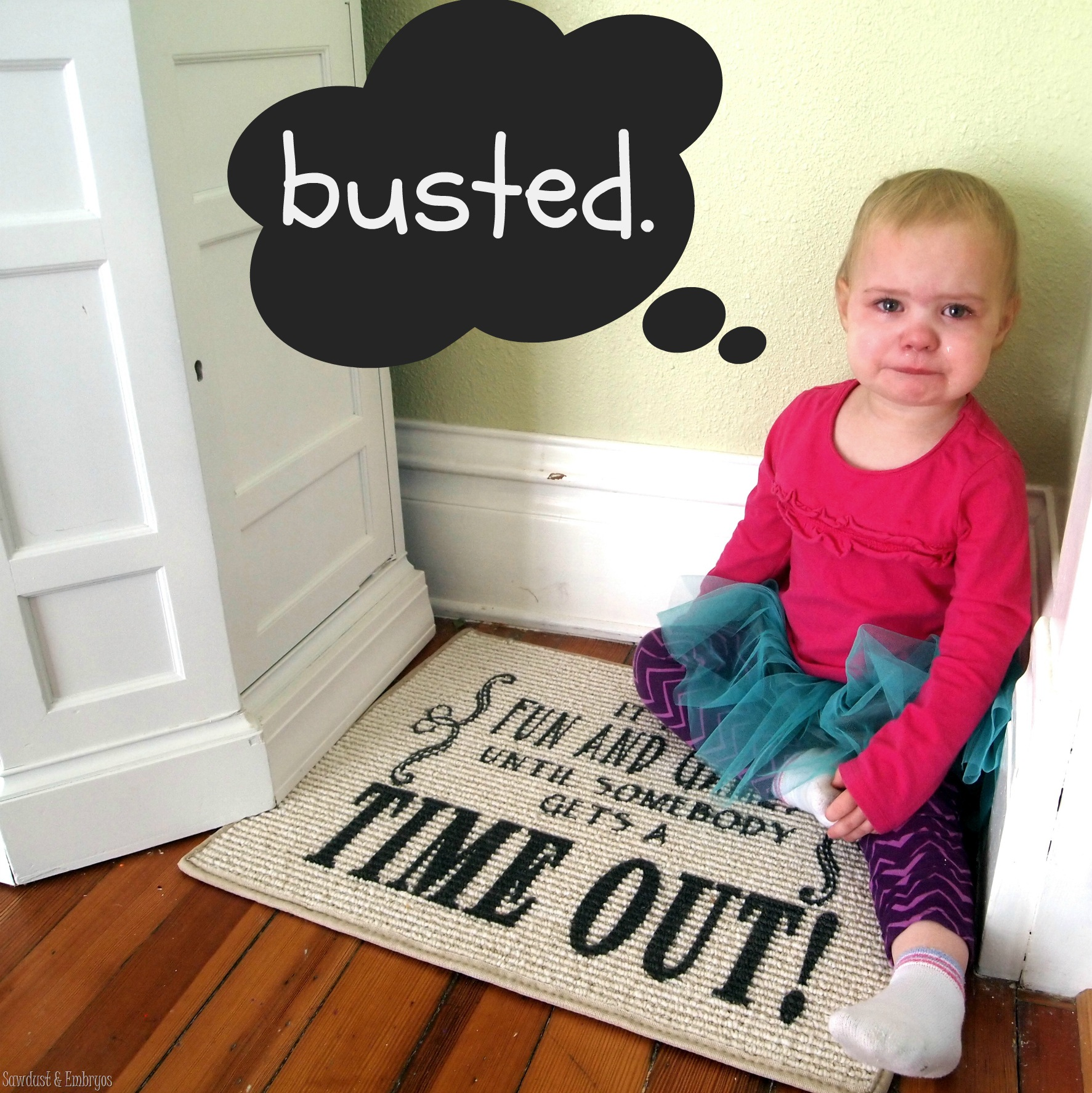 kids time out chair baby foam rug using vinyl as a stencil reality daydream