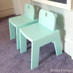 Land Of Nod Chair Desk On Carpet Childrens Chairs Knock Off Reality Daydream