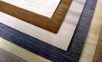 Difference Between Laminate & Wood Veneer + How to Paint ...