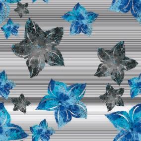 Floral-paint-splatter-seamless-3