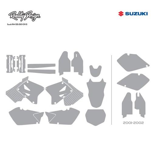 Suzuki-RM-125-250-01-13 template