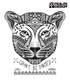 REALITY_DESIGN_CANT-BE-TAMED-ART