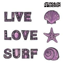 REALITY_DESIGN_SUMMER_SURF