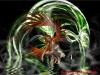 angel_of_deep_water_20090825_1484042131