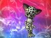 cupcrack_20091001_1431785498