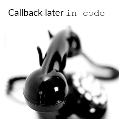 callback in code image