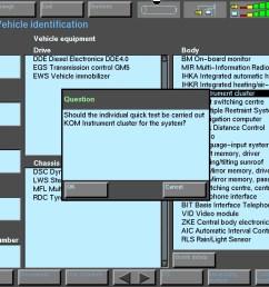 bmw complete diagnostic fault code list e36 e46 e90 and more realitypod [ 1024 x 768 Pixel ]