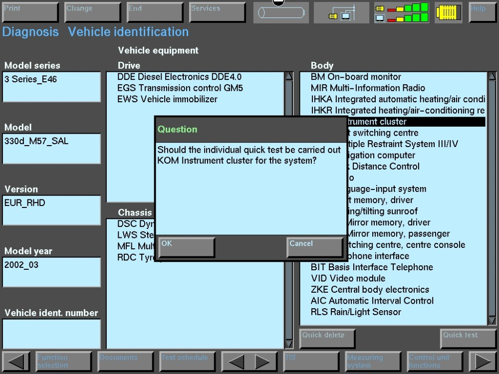 Bmw Code Diagram - 2007 bmw 328i battery wiring diagram not lossing