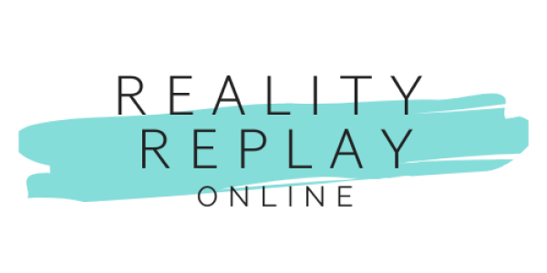 Reality Replay Online