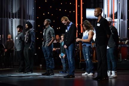 Idol2013-Top28Guys