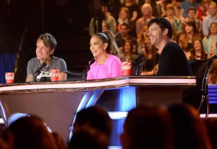 American Idol 2014 Spoilers - Top 10 Preview