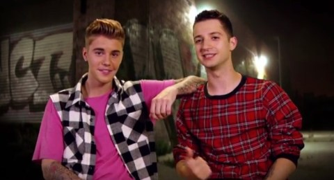So You Think You Can Dance 2014 Spoilers - Justin Bieber and Dance Crews