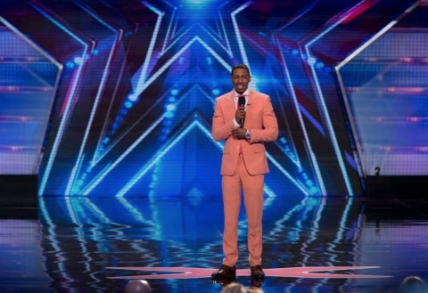 America's Got Talent 2014 Auditions - Week 5 Preview