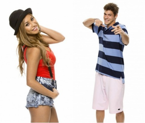 Who Got Evicted On Big Brother 2014 Last Night? Week 2 ...