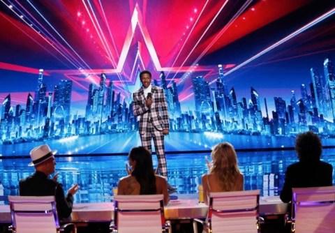 America's Got Talent 2014 Spoilers - Quarterfinals Week 2