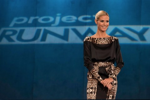 Project Runway 2014 Spoilers - Week 5 Preview 17