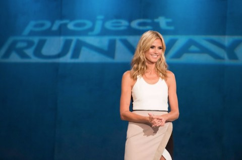 Project Runway 2014 Spoilers - Week 11 Preview 4