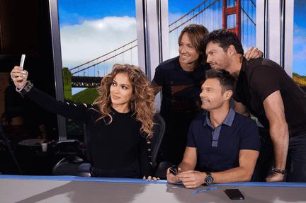 American Idol 2015 Spoilers - Season 14 Premiere