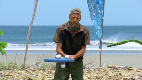 Survivor 2014 Season 29 Spoilers - Week 11 Preview 3