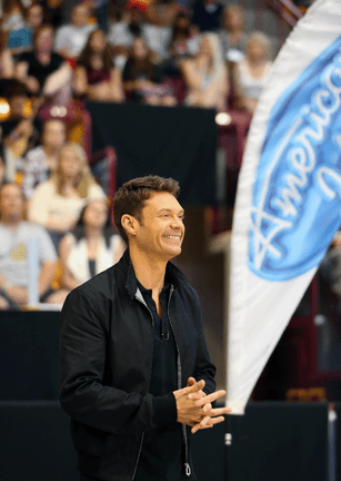 American Idol 2015 Spoilers - Season 14 Premiere Preview