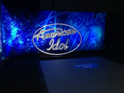 American Idol 2015 Spoilers - Week 2 Preview