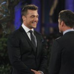 The Bachelor 2015 Spoilers - Chris and Chris