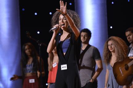 American Idol 2015 Spoilers - Best Idol Groups