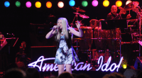 American Idol 2015 Spoilers - Top 12 Girls Performances