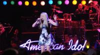 American Idol 2015 Spoilers - Top 12 Girls Performances