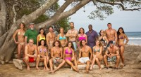 Survivor 2015 Spoilers - Season 30 Cast Premiere